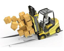 Fork_truck_product_damage